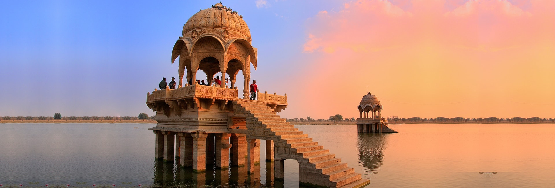 Easy Guide to Rajasthan Tour Packages