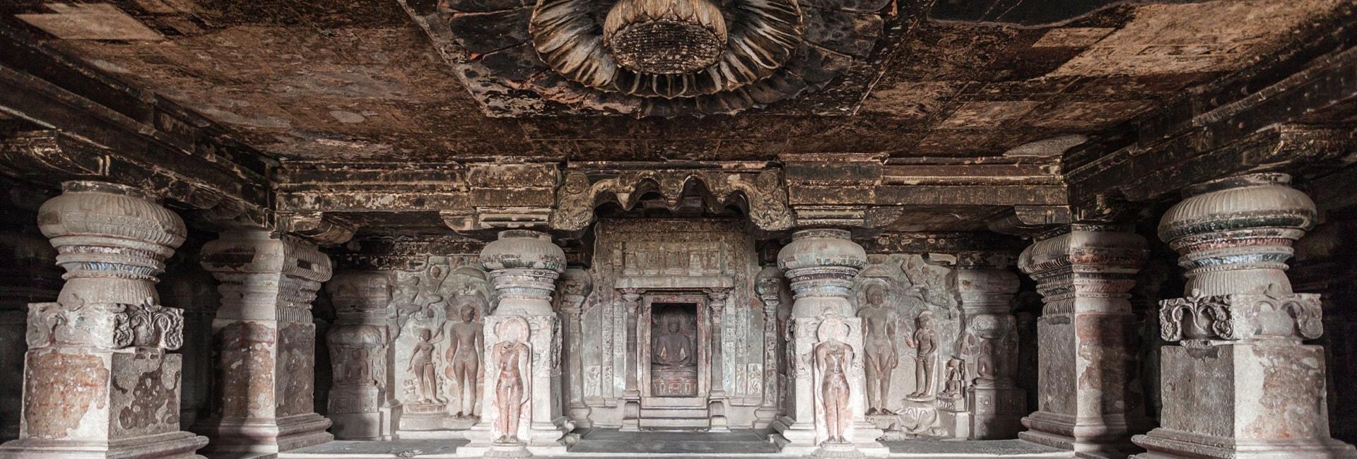 West India