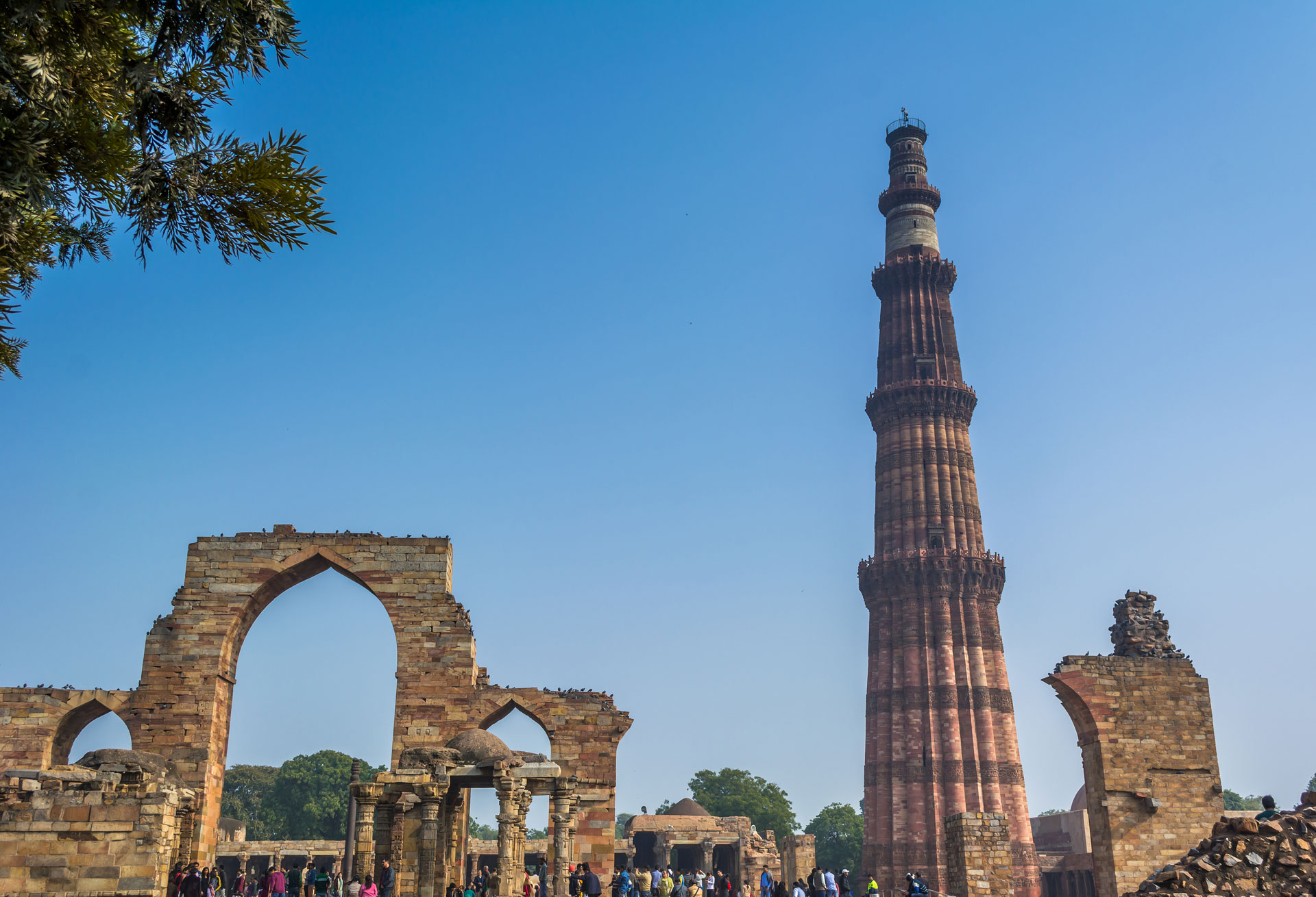 Weekend Tour Packages Amritsar