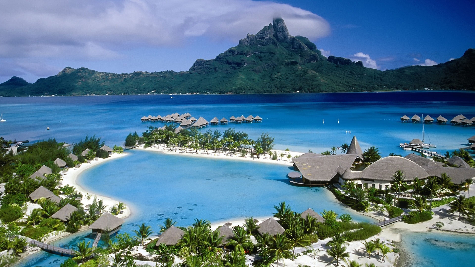 Andaman Island Travel Packages